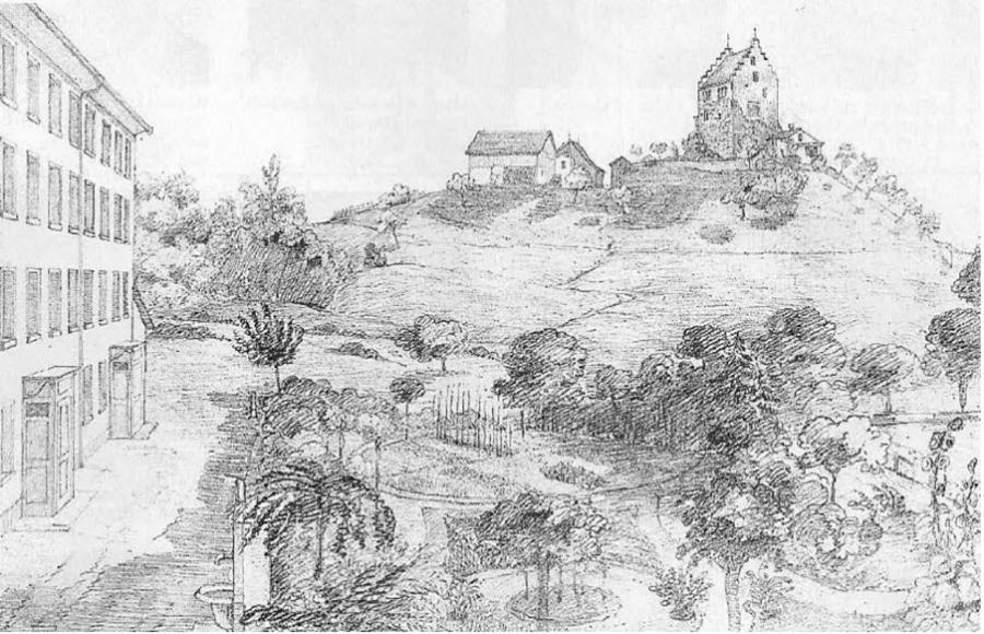 spinnerei-villa-zeichnung